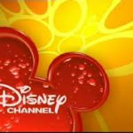 GrupoDisneyChannelNews Oficial