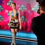 MileyCyrusNoticias
