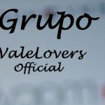 GrupoValeLovers