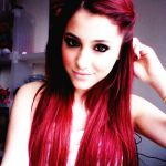 arianagrandeD