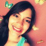 Leslie Quintana