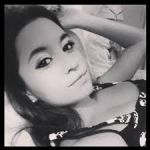 daniela_loves10