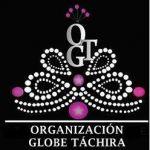 Organizacion GlobeTachira