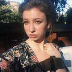 KatelynNacon OfficialUser