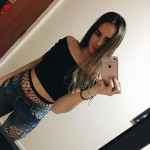 Daniela Gomes