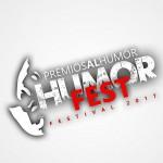 Humor Fest