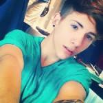Agustin Gomez