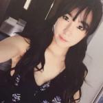 Yuna Choi