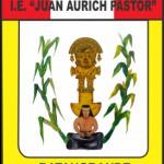 Juan AurichPastor
