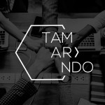 Tamarindo Mexico