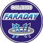 colegio faraday