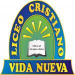LiceoCristiano VidaCristiana